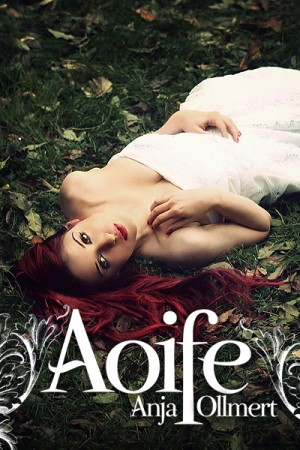 Aoife - ISBN-13: 978-3862549856