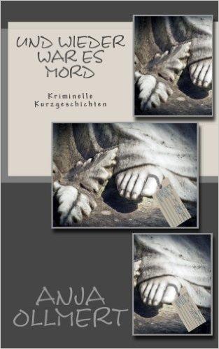 Und wieder war es Mord - ISBN-13: 978-1542637039
