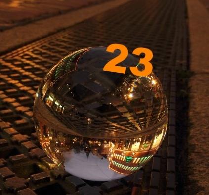 23.12. img_0941a-web_133811_by-jl_piqs_de; CC-Lizenz (BY 2.0) http://creativecommons.org/licenses/by/2.0/de/deed.de