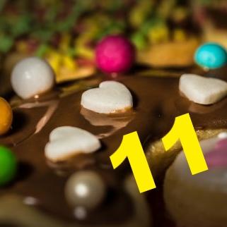 "11.12. Ilagam, ""Mit Liebe gemacht"", CC-Lizenz (BY 2.0) http://creativecommons.org/licenses/by/2.0/de/deed.de"