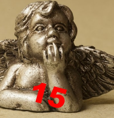 "15.12. NBS, ""Engel"", CC-Lizenz (BY 2.0) http://creativecommons.org/licenses/by/2.0/de/deed.de"