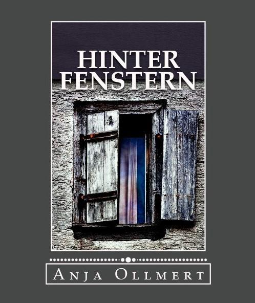 Hinter Fenstern - ISBN-13: 978-1494998981
