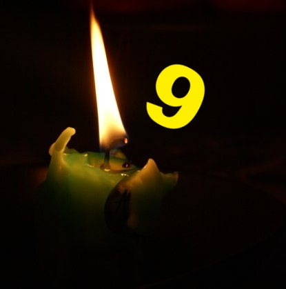 "09.12. Erwin Janssen, ""Advent"", CC-Lizenz (BY 2.0) http://creativecommons.org/licenses/by/2.0/de/deed.de"