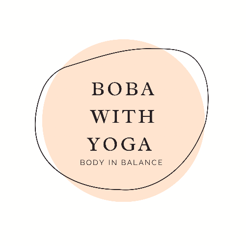 Yoga 1190 Wien, Body in Balance, Boba, Yogastunden Wien