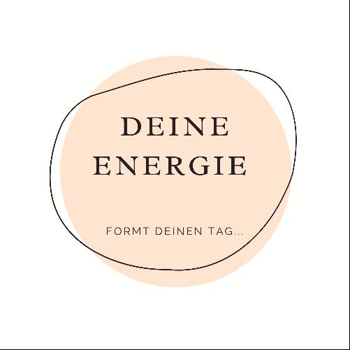 Kinesiologie Energieausgleich Schmerztherapie Humanenergetikerin 1190 Energetik