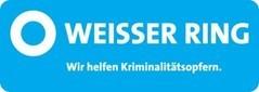 www.weisser-ring.de