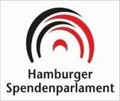 www.spendenparlament.de