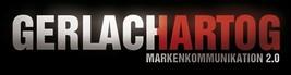 www.gerlachhartog.de