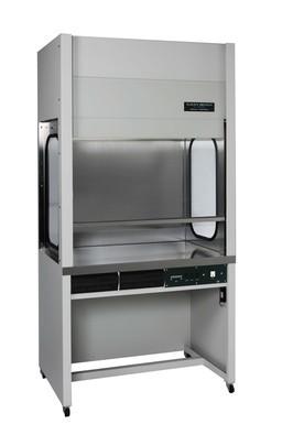 クリーンベンチ 省スペース型 NCC-900D
