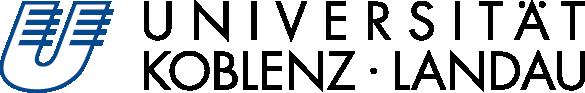 Uni Koblenz-Landau: Lektorat und Korrektorat für den UNI-BLOG