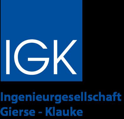 IGK: interne und externe Kommunikation
