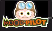 Mood-Pilot