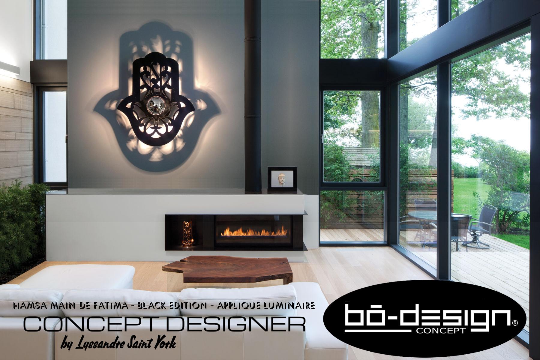 luminaire design bodesignconcept. Black Bedroom Furniture Sets. Home Design Ideas