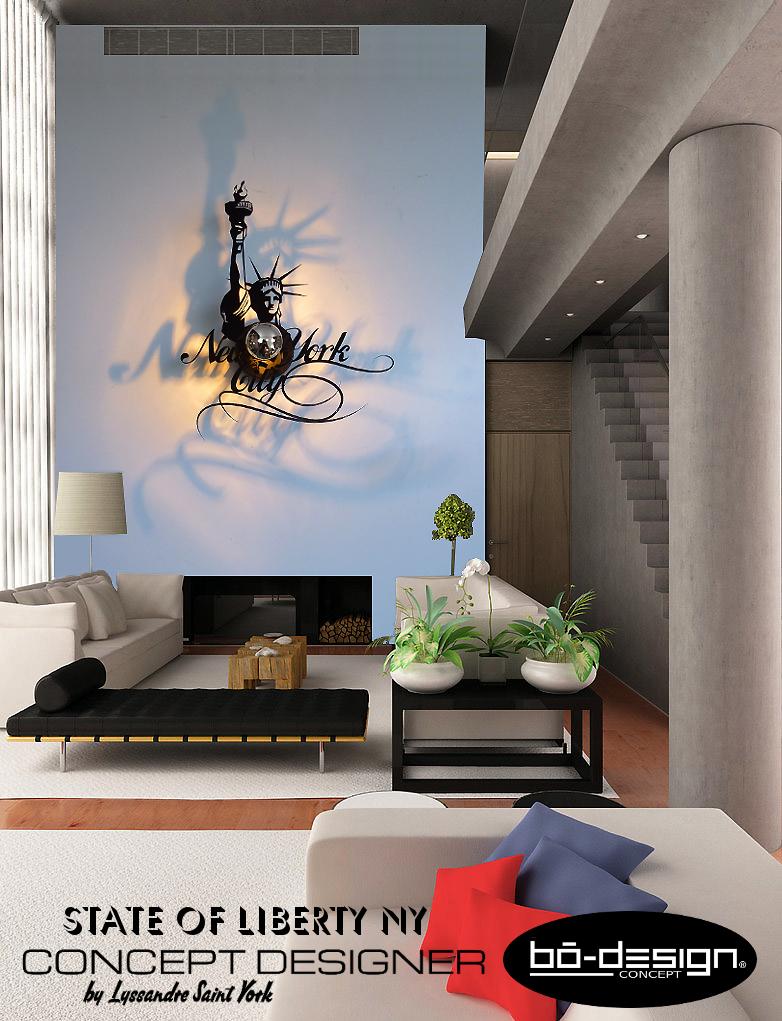 luminaire design applique murale design luminaire baroque. Black Bedroom Furniture Sets. Home Design Ideas