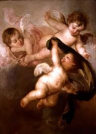 imagenes de angeles y arcangeles-angeles y arcangeles-angel-angeles mensajeros-