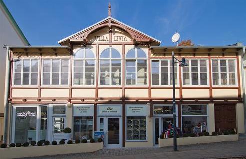 Baufirma Hamburg baufirma hamburg sanieren und renovieren beste handwerker