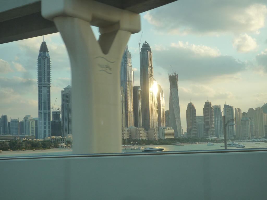 Skyscraaaayper