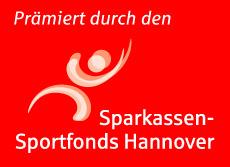 https://www.sparkasse-hannover.de/sportfonds