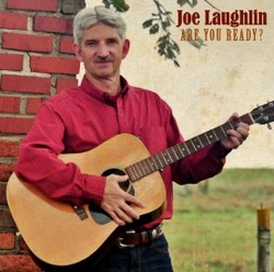 Joe Laughlin Music Are You Ready Omaha Nebraska Victory Church