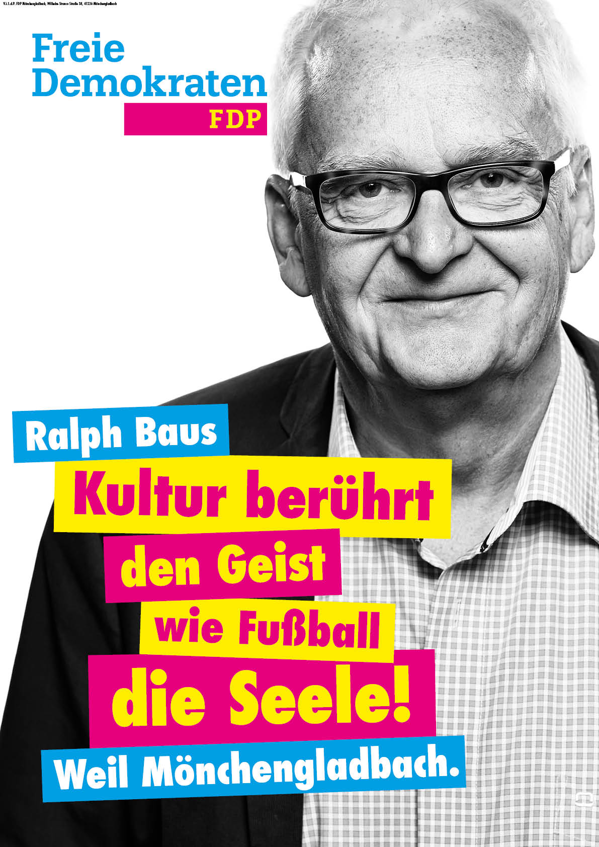 14 Pesch / Rohrplatz