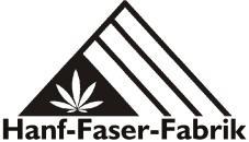 Preise Hanffaser Fabrik 2017