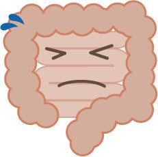 岩盤浴、マッサージ、ヨガ、ファスティング、浄水器、酵素、酵素ドリンク、サプリ、レンタルルーム、岡山、トータルサロン、ハーブ、HRB、ダイエット、デトックス、アンチエイジング、リラックス、ストレス、ニキビ、アトピー、肌荒れ、便秘、冷え性、むくみ、生理不順、不妊、低体温、薄毛、アレルギー、うつ病、リンパ、改善、免疫力アップ、アンチエイジング、酵素、酵素ドリンク、発酵食品、腸、腸内環境
