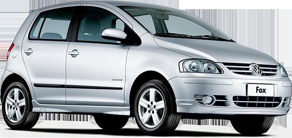 Volkswagen Fox Reparaturanleitungen PDF