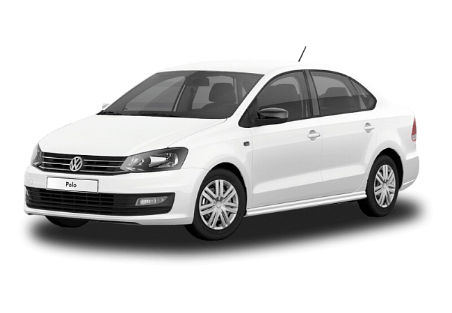 Volkswagen Polo Reparaturanleitungen PDF