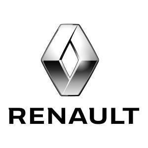 Renault Werkstatt Handbücher PDF