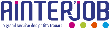 Ainterjob, au service des particuliers et des entreprises de Bourg-en-Bresse