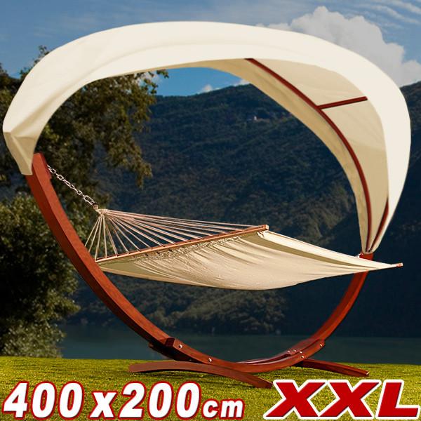 amaca legno +XXL +doppia +matrimoniale +sandro shop +200 cm