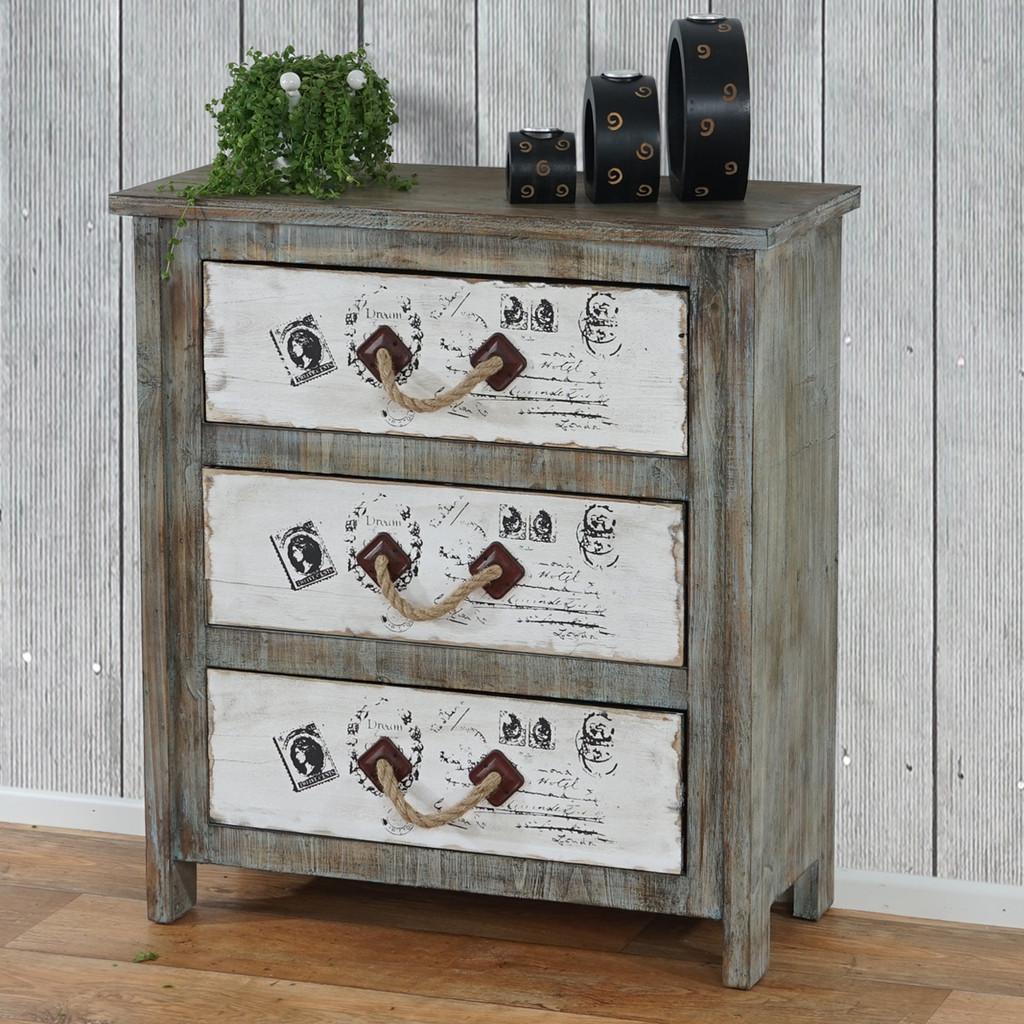 cassettiere benvenuti su sandro shop. Black Bedroom Furniture Sets. Home Design Ideas