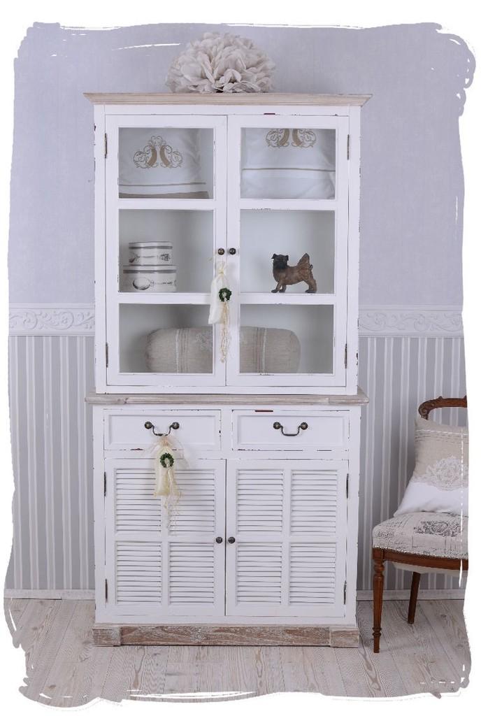 shabby vintage by palazzo benvenuti su sandro shop. Black Bedroom Furniture Sets. Home Design Ideas