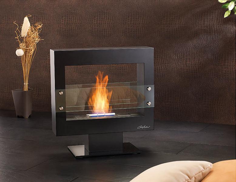 biocamino hollywood benvenuti su sandro shop. Black Bedroom Furniture Sets. Home Design Ideas