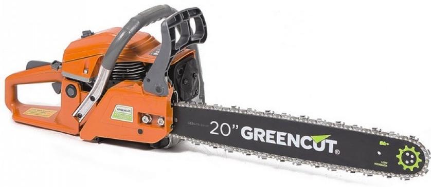 motosega +sandro shop +62cc +leggera +scoppio +barra +lama 55cm. +greencut