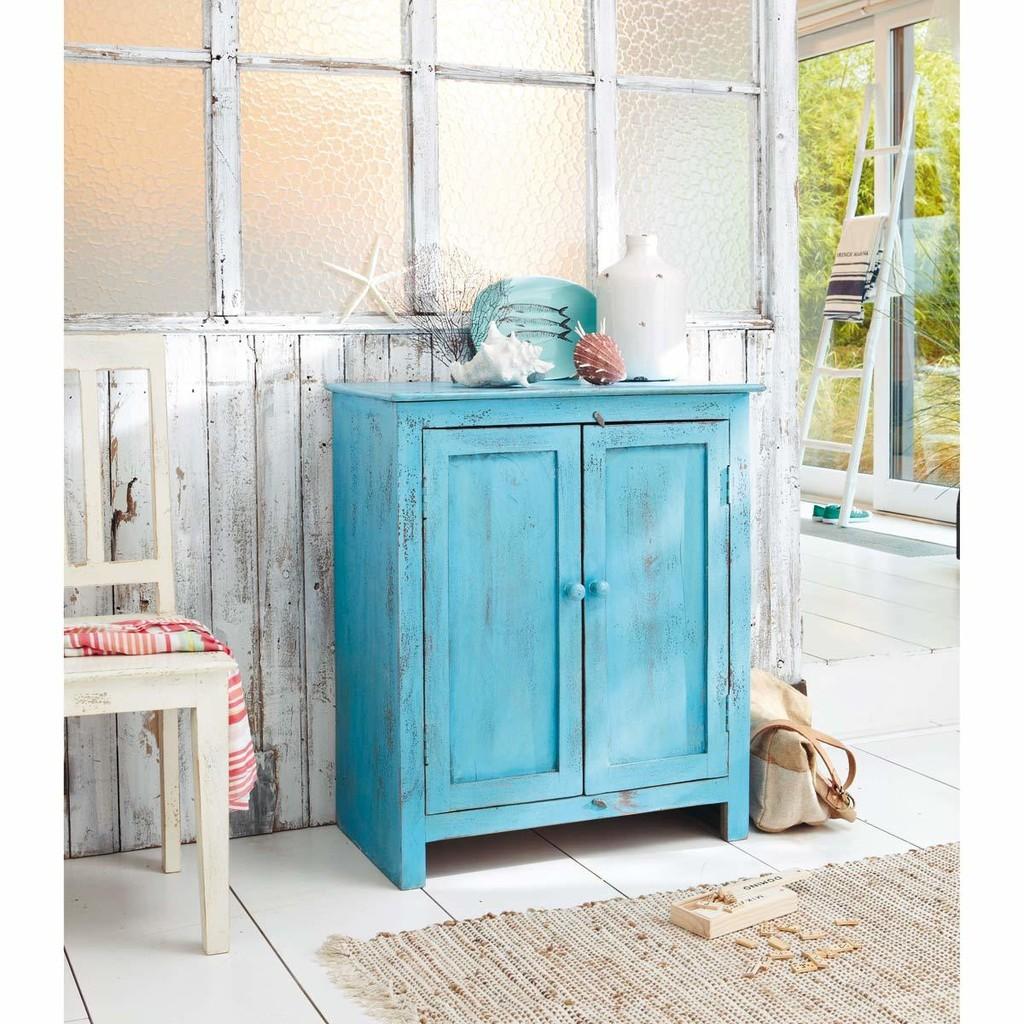 arredamento provenzale benvenuti su sandro shop. Black Bedroom Furniture Sets. Home Design Ideas
