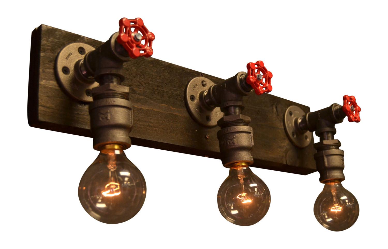 Molto Lampade Vintage - Benvenuti su Sandro Shop VY65