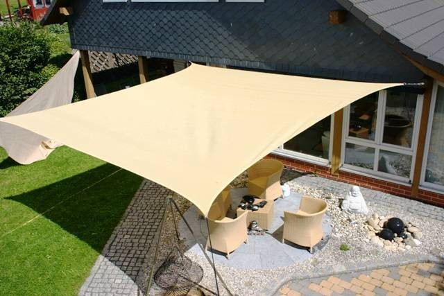 Emejing Vele Ombreggianti Prezzi Images - Idee Arredamento Casa ...