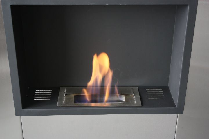 biocamino +camino +bio bioetanolo +biocaminetto bruciatore