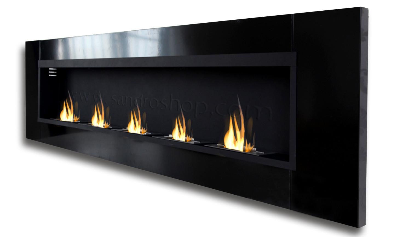 biocamino 5 bruciatori benvenuti su sandro shop. Black Bedroom Furniture Sets. Home Design Ideas