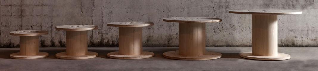 flangia +legno +bobina +riciclo +industriale +sandro +shop +online +shopping +vendita +bobine +arredo +cavi
