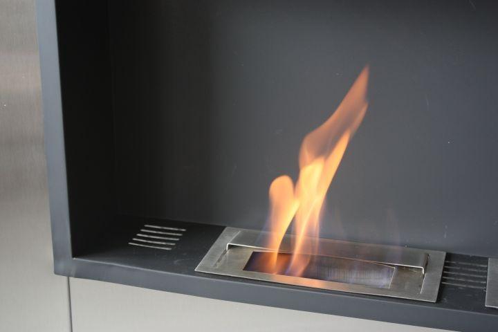 biocamino camino bio bioetanolo biocaminetto bruciatore