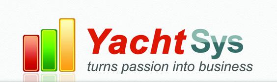 Yachtsys Charterbooking System - Reservierungssystem für Yachten