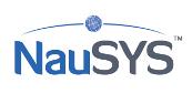 Nausys Charterbooking System - Reservierungssystem für Yachten