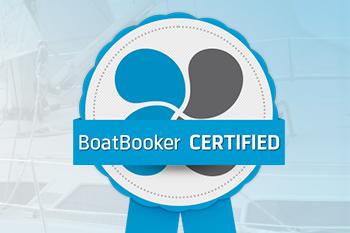 BoatBooker - Reservierungssystem für Yachten
