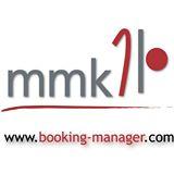 Booking Manager Charterbooking System - Reservierungssystem für Yachten