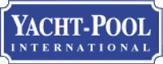 Yacht Pool Charterversicherungen