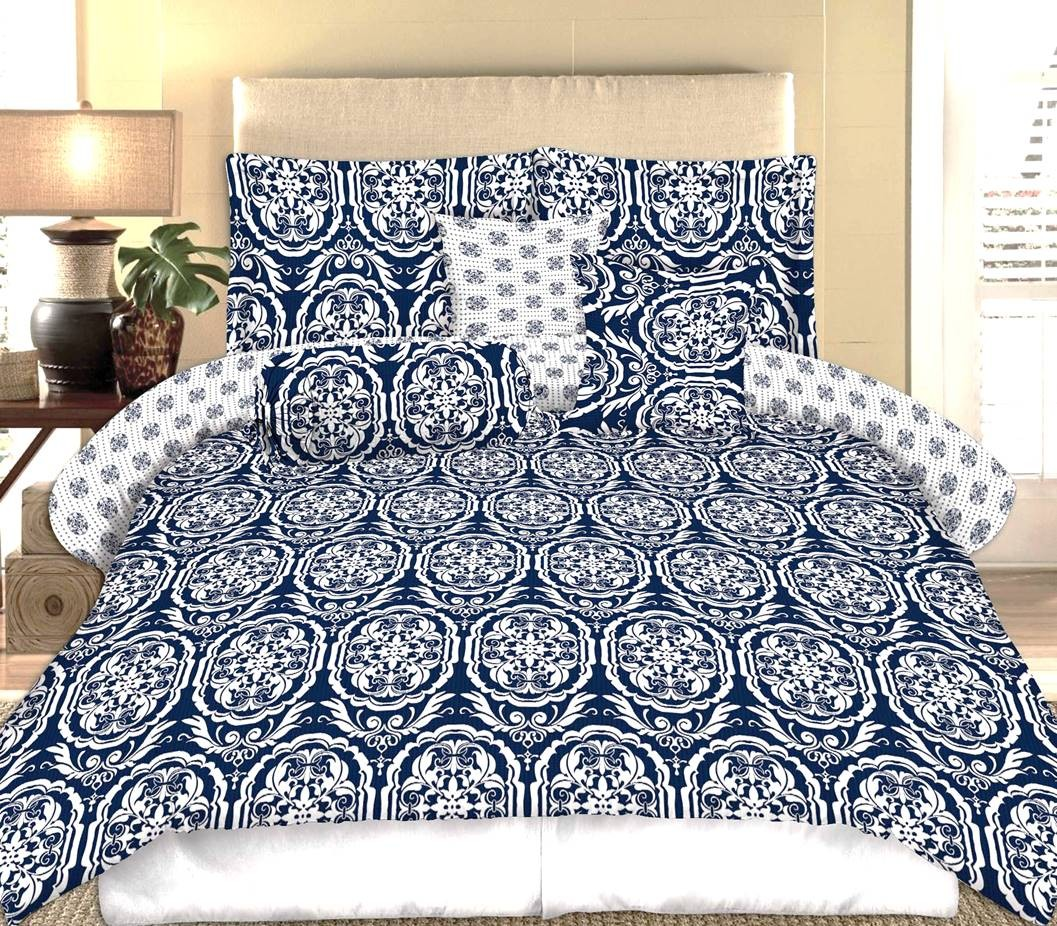 size queen intended duvets aztec set southwestern denim of clearance comforters class image nice kas shabby sets design for print comforter cover large style western white covers southwest duvet native touch bedding chic guide horse bedroom flying canada bedspreads