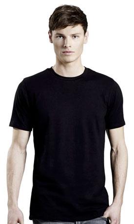 T-Shirt bedrucken Fair Share viele Farben erhätlich bei georgefrank - Die T-Shirtdruckerei