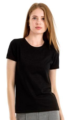 T-Shirt bedrucken lassen bei den Profis  - georgefrank - Die T-Shirtdruckerei